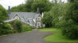 little_folly_exmoor_holiday_cottage_in_winsford_270x180